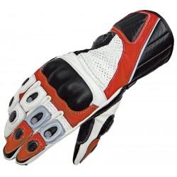 Manusi Moto Racing R2