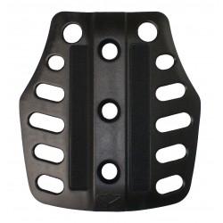 Protectii Moto Frontale Dure