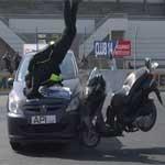 Geaca moto - cu sau fara airbag ?